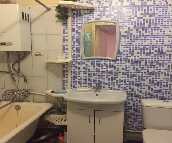 Сдается 2-комнатная квартира в отличном состоянии.