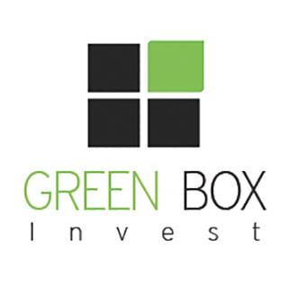 Закрытая встреча-семинар для частных инвесторов и проектов