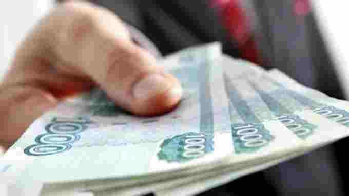 Кредитная помощь без предоплаты Работаем с просрочками, с черным списком