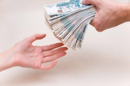 Предлагаем свою помощь для решения ваших проблем с получением  Кредита