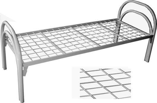 Двухъярусные кровати металлические дешево Армейские кровати для пансионата