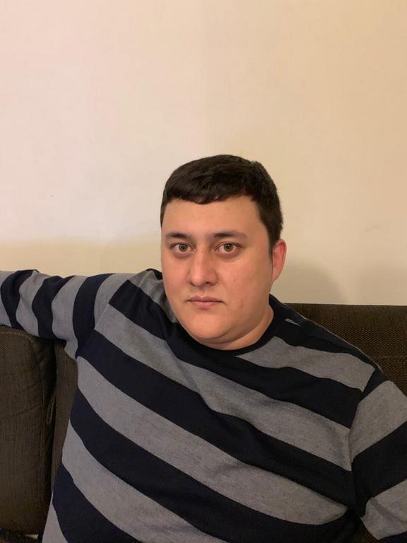 Юн Юрий Владимирович помощник депутата