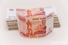 Кредит из собственных средств в день обращения по всей России.