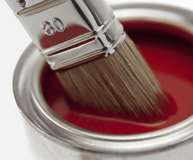 Краски и герметики оптом из Австрии и Германии