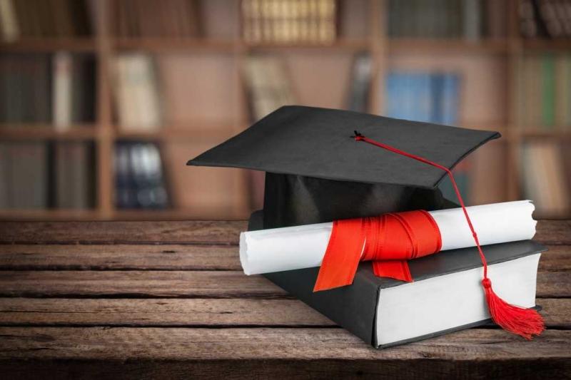 Автор студенческих работ для написания дипломных и курсовых
