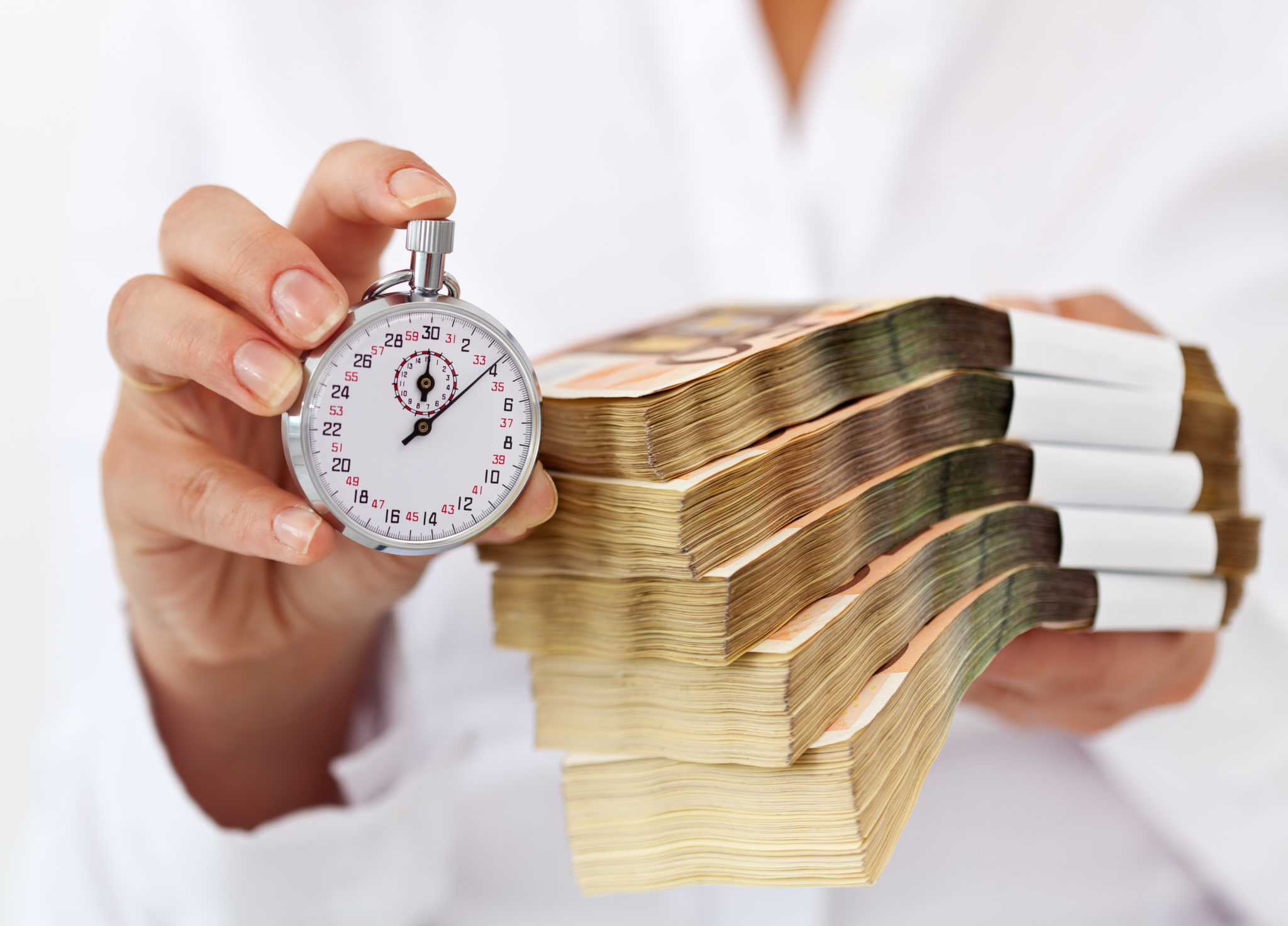 Кредитуем до 5.000.000 рублей по двум удостоверяющим документам