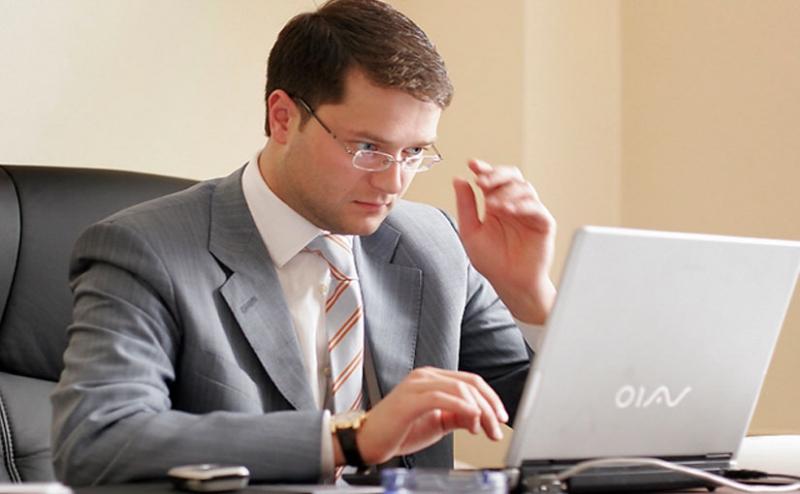 Успейте подать документы и получить Кредит и Вы с любой КИ читайте текст и обра