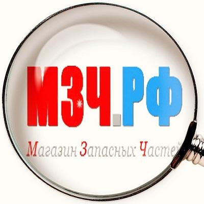 Купить запчасти для бытовой техники - Запчасти стиральных машин в Москве, России