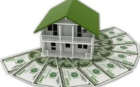 Нужны деньги Не продавай  Выгодный залог недвижимости, за день.