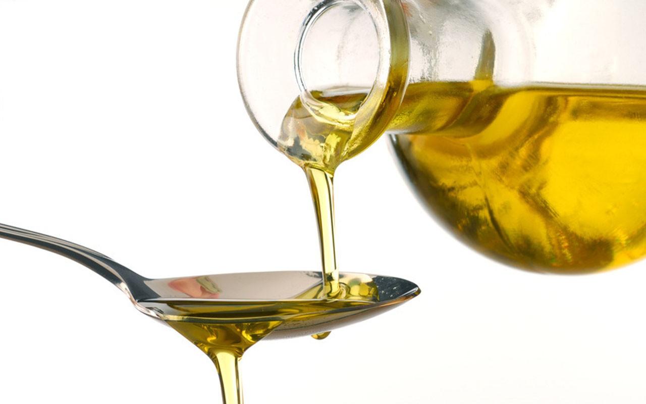 Продаем масло подсолнечное