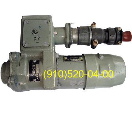 Продам эл-приводы ЭПВ-150МТ, ЭПВ-250Т, ЭПВ-1Б, ЭПВ-15МТ,
