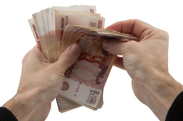 Помощь в получении кредита от МСК-Гарант в Москве