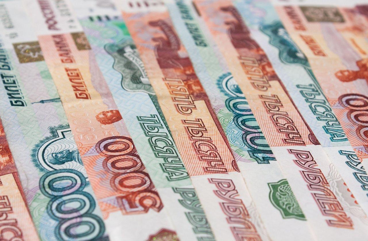 Экстренное кредитование в размере 5.000.000 рублей Помощь с плохой КИ