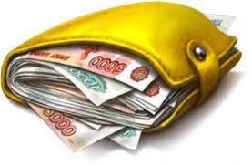 Качественная помощь в получении кредита каждому