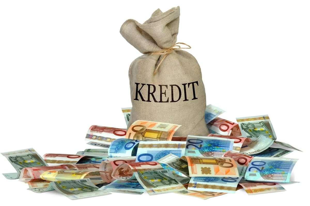 Выдача банковского кредита до 5 000 000 рублей Любая ки Короткие сроки