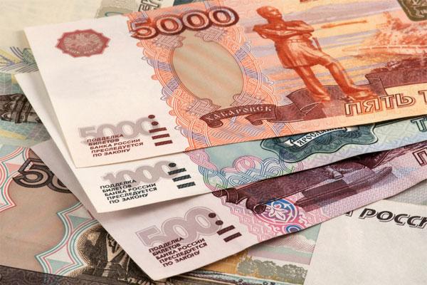 Денежная помощь от частного инвестора без залога и предоплат по всей рф