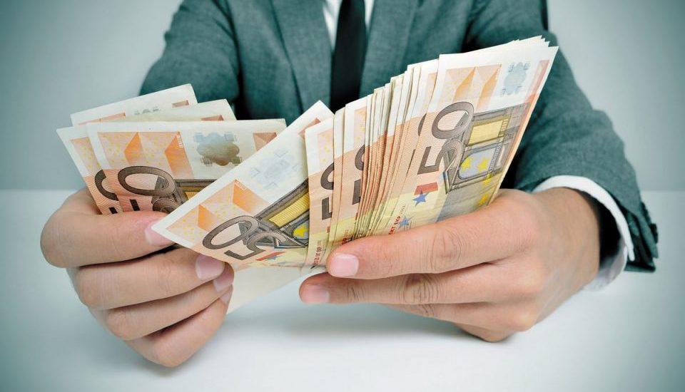 Срочная материальная помощь всем гражданам России с плохой кредитной историей
