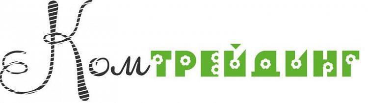 Визитки с логотипом