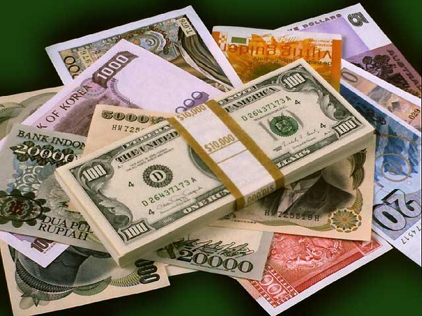 Частные деньги без залога в день обращения.