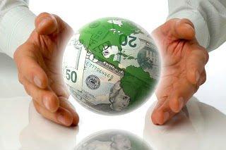 Помощь с кредитом до 5.000.000р. Работаем с открытыми просрочками без отказа.
