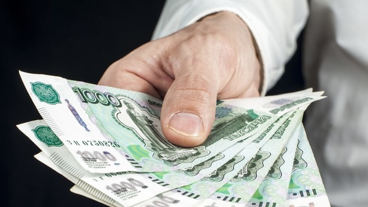 С плохой КИ и просрочками до 5 000 000 р в кратчайшие сроки