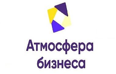 Центр бухгалтерского обслуживания ООО и ИП
