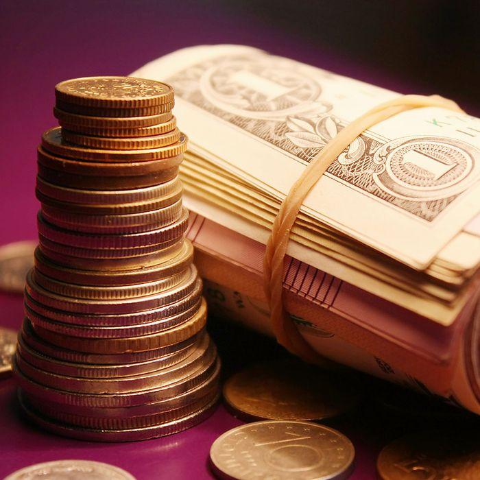 Помощь в получении кредит с большой закредитованностью.