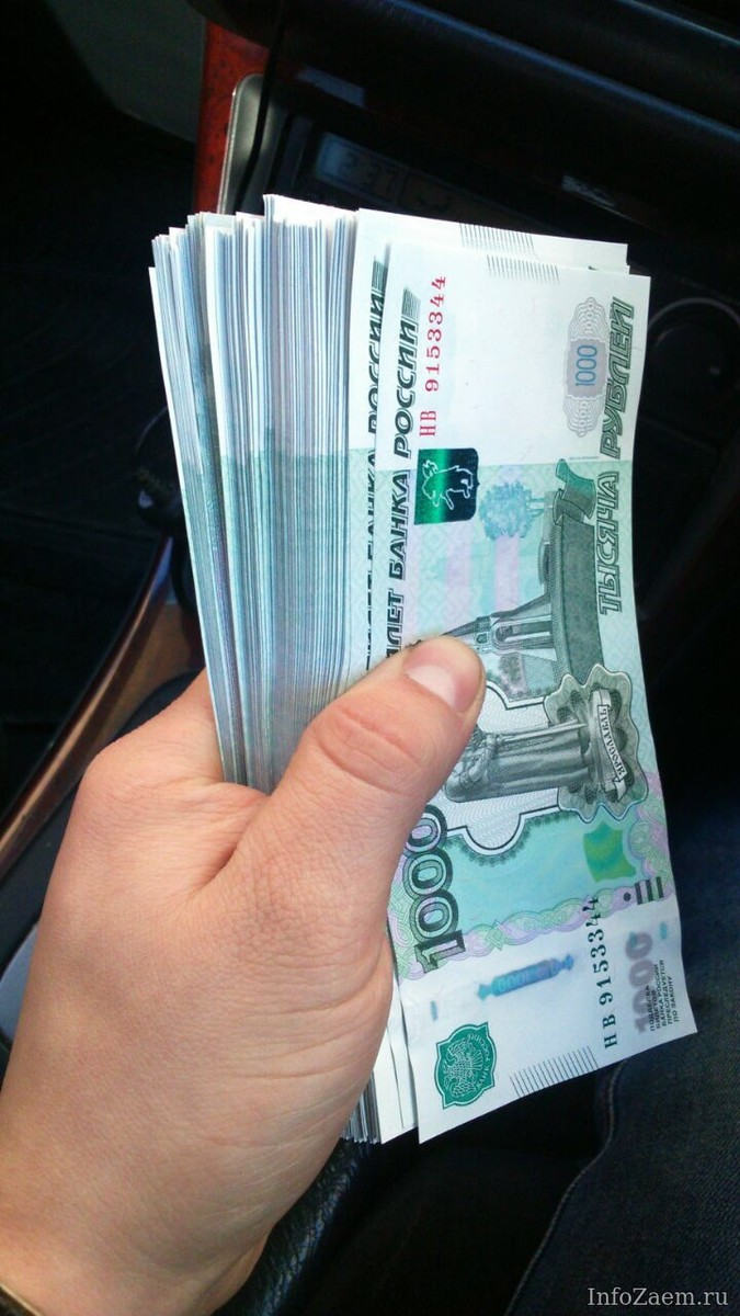 Денежная помощь до 4 000 000 р. от частного инвестора в Москве и регионах РФ