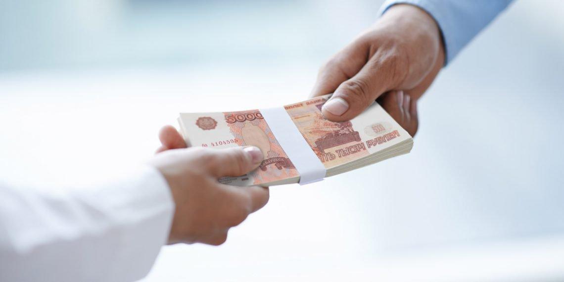 Срочная денежная помощь от кредитного инвестора. Без предоплат