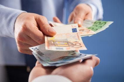 Кредитное предложение и страхование