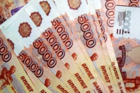 Срочный кредит через частных кредиторов и сотрудников банка от 300.000 рублей.