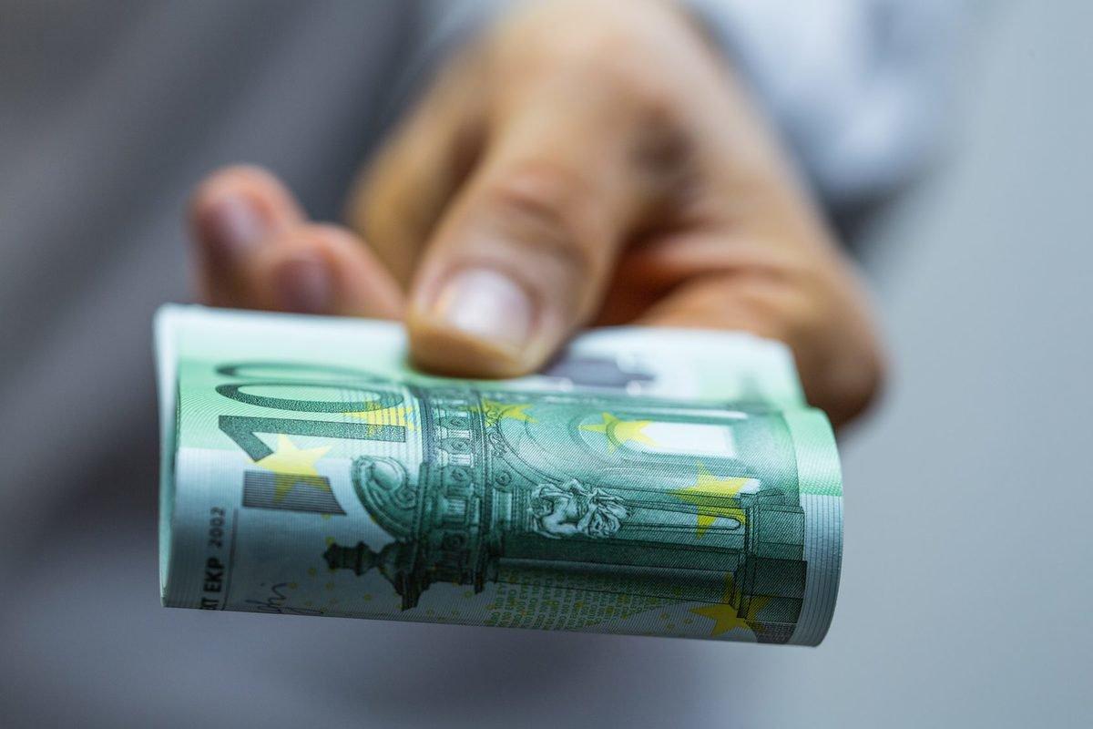 Денежный займ от инвестора. Предоплаты нет Москва