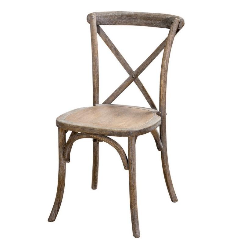 Профессиональная и бытовая мебель от Максидомус.