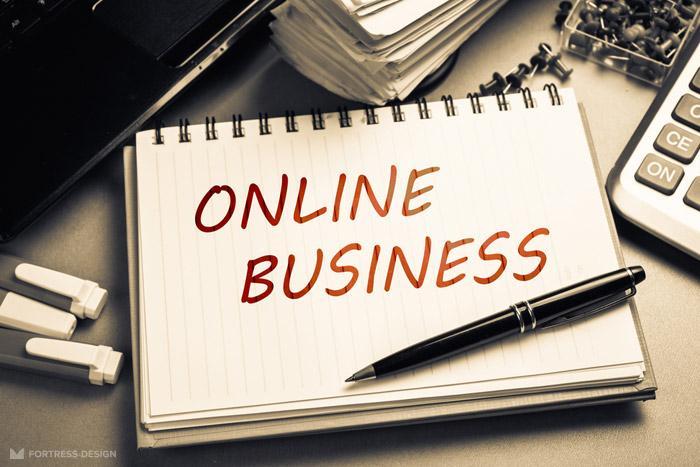 Игровой онлайн бизнес. Пассивный доход.