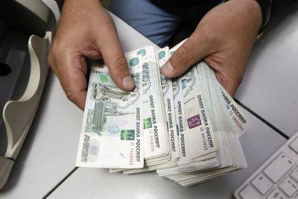 Банковский кредит с гарантией, помощь в получении.