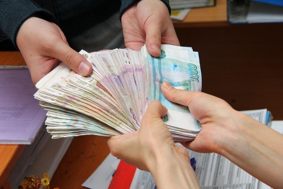 Срочная помощь в получении кредита, при надежной поддержке банков-партнеров.