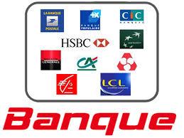финансовая помощь для вашей покупки и строительстват