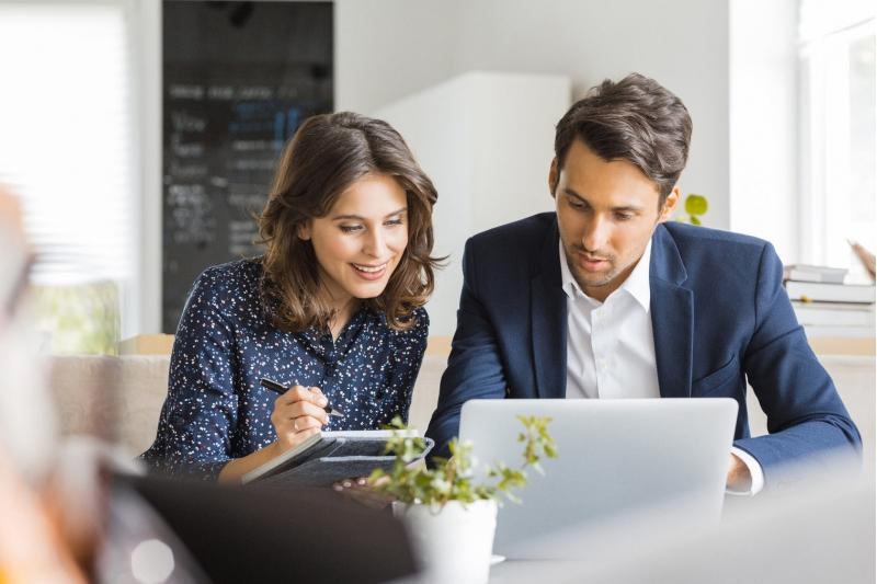 Ищу серьзных партнров в бизнес