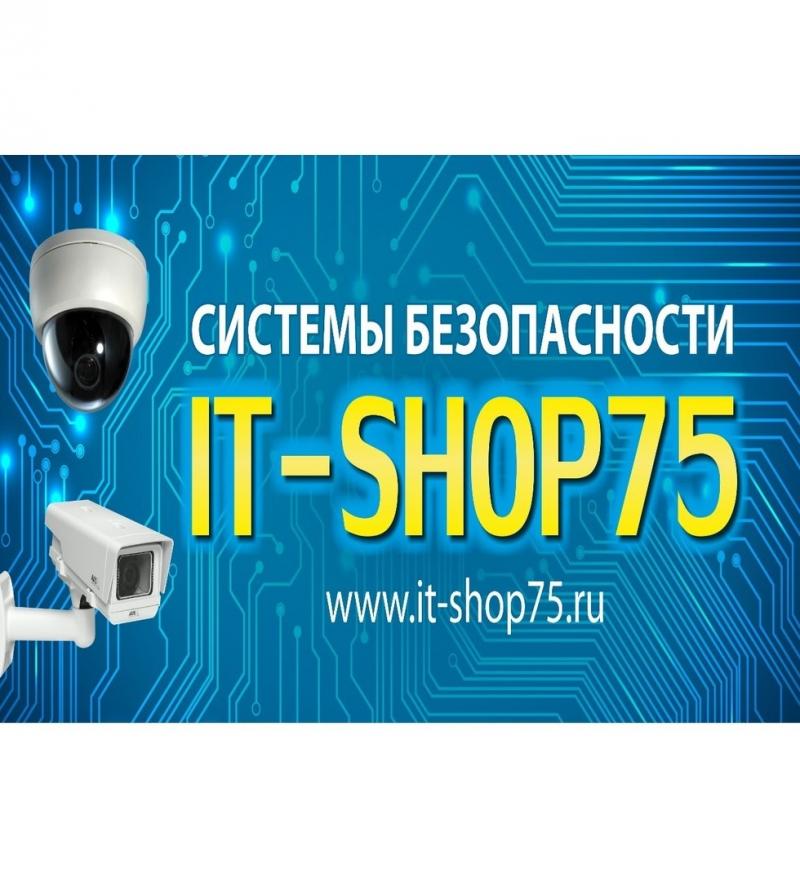 Монтаж и продажа систем видеонаблюдения, GSM-сигнализации