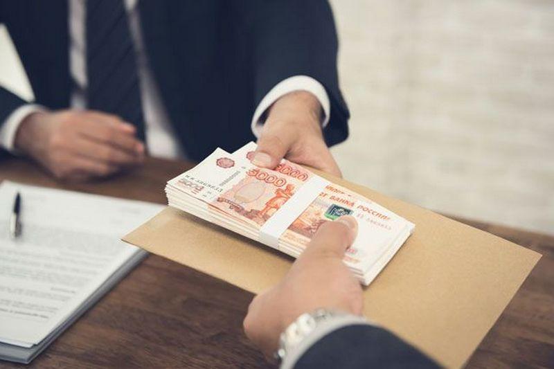 Плохая кредитная история не проблема для частного займа или кредита