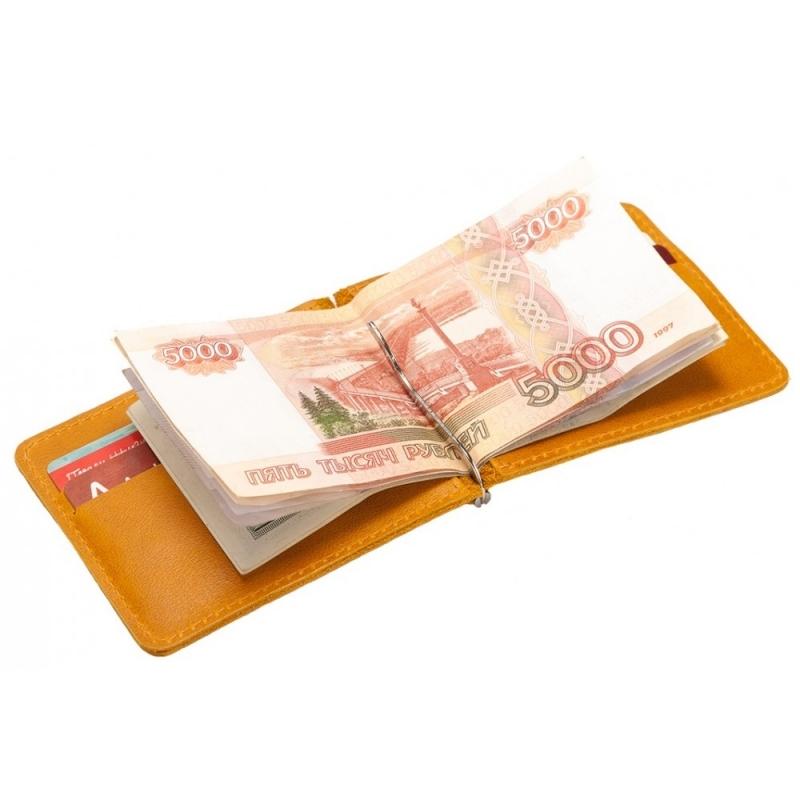 Поможем получить кредит до 1 500 000 рублей, доведем до выдачи.