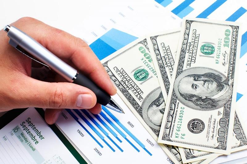Кредиты на развитие бизнеса. На привлекательных условиях.