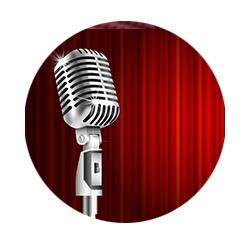 Профессиональные уроки вокала для взрослых и детей