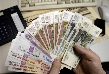 Необеспеченное небанковское финансирование от 20 000 рублей