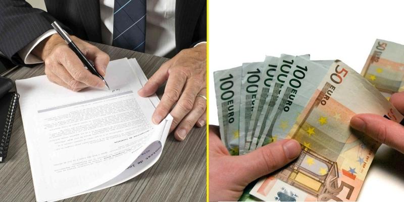 Займы от частных кредиторов. реально и безопасно.