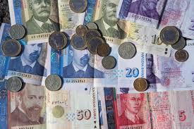 оферта за заем между лица от 10 000 лева