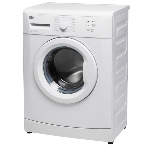 Продам стиральную машину автомат на гарантии