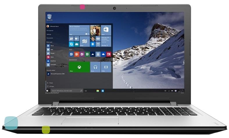 Продам ноутбук Lenovo 310