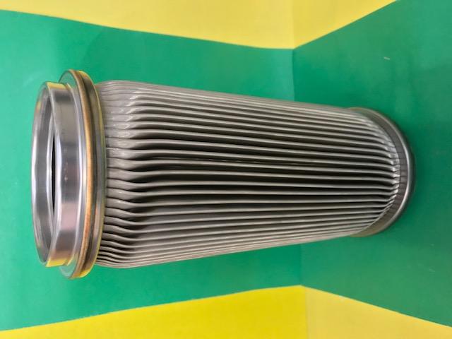 340.100А фильтроэлемент