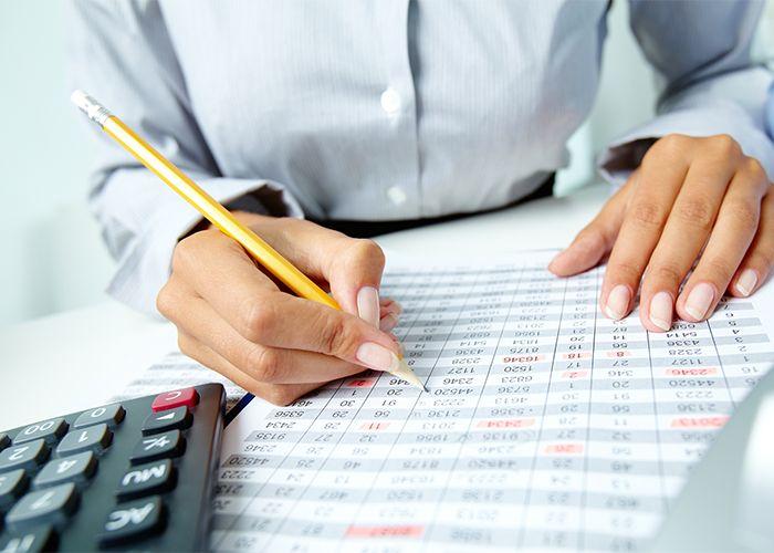 Квартальная нулевая налоговая отчетность